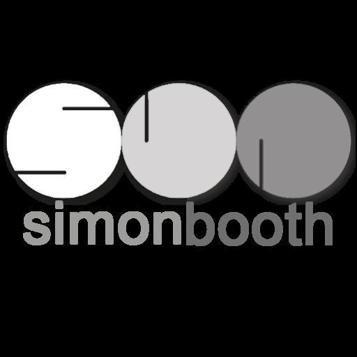 Simon Booth Photography
