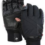 Ipsoot Gloves by Vallerret